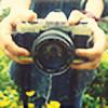 camerapassion's avatar