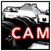 cameras's avatar