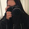 camerashyx's avatar