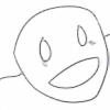 Cameridan-Hero's avatar