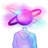 CamerinaNeechan's avatar