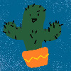 camerinator's avatar