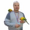 Camermazing's avatar