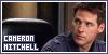 Cameron-Mitchell's avatar