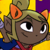 Cameron-Ohara's avatar