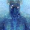 Cameron-Pranger's avatar