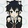 cameron300194's avatar