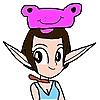 cameron33268110's avatar