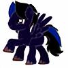 cameronabab's avatar