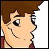 CameronBurke's avatar
