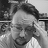 cameroncallahan's avatar