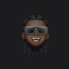 CameronCodySeymour's avatar