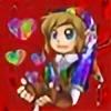 CameronEyestone's avatar