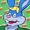 CameronHops's avatar