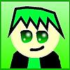 cameronjaywilson's avatar