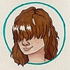 CameronKirkland13's avatar