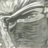 CameronPitts87's avatar