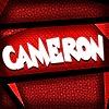 CameronTheOne's avatar