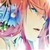 CameronWasTaken's avatar