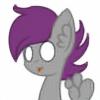 Camesky's avatar