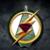 CamHeg91's avatar