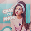 Cami-CE-PNGS's avatar