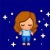 Cami-chi's avatar