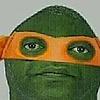 cami25UwU's avatar
