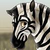 cami451g's avatar