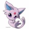 cami55's avatar