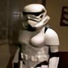 camias's avatar