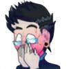 CamiBasua's avatar