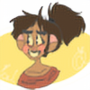 Camical's avatar