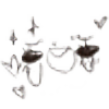 CamiCamCan's avatar