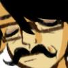 camicuti97's avatar