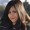 CamiDemuri's avatar