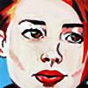 camie-frenchie's avatar