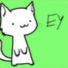 CamiFrog's avatar