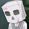 CamiilaKT's avatar