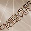 CamiiRusherForever's avatar