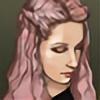 CamiiW's avatar