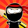 Camikaze's avatar