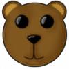 Camil1999's avatar