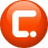Camil28's avatar