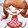 Camila-E-Saez's avatar
