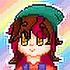 camila147896325's avatar