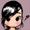 CamilaAkemi's avatar