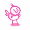 CamilaAnims's avatar