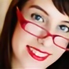 CamilaCarter's avatar