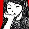 camilacenteno's avatar